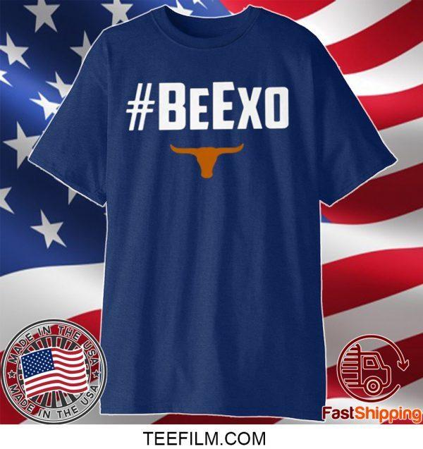 #BeExo Shirt