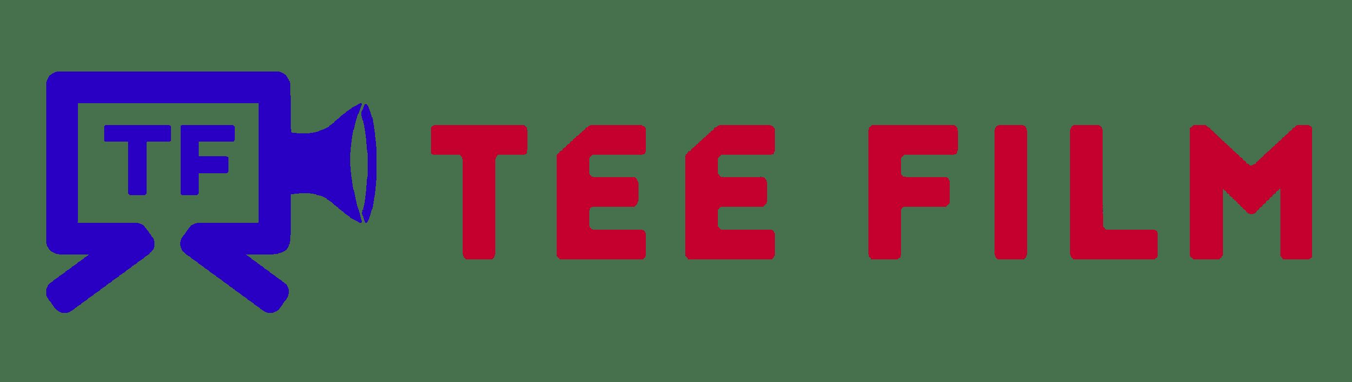 TeeFilm